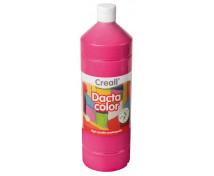 [Barva Dacta Color  - na mistrovské díla - cyklamén]