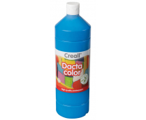 [Barva Dacta Color  - na mistrovské díla - světle modrá]