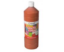 [Barva Dacta Color  - na mistrovské díla - hnědá]