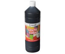 [Barva Dacta Color  - na mistrovské díla - černá]
