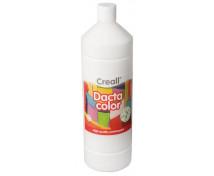 [Barva Dacta Color  - na mistrovské díla - bíla]