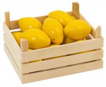 [Bednička s citróny]