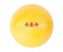 [Gymnastické míče 50cm]