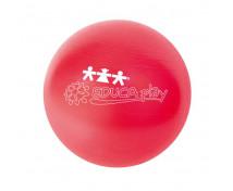 [Gymnastické míče 65cm]