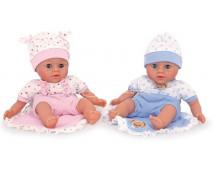 [Dvojčata]