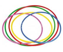 [Gymnastický kruh - Průměr 60 cm]