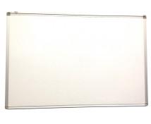 [Bílá tabule magnetická - 90 x 120 cm]