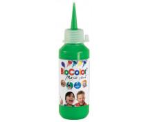 [3D BioColor barvy - světle zelená]