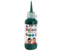 [3D BioColor barvy - tmavě zelená]