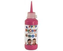 [3D BioColor barvy - ružová]