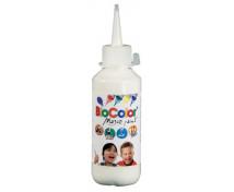 [3D BioColor barvy - bílá]