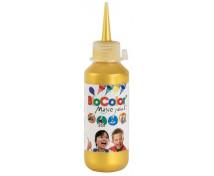 [3D BioColor farby - zlatá]