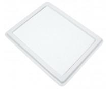 [Poduška na razítkové barvy - Obdélník (20 x 15 cm)]