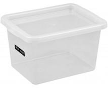 [Basic Box 13]