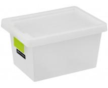 [Tag Box 12]
