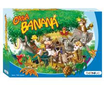 [Casa Banana]