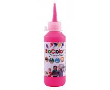 [3D BioColor barvy - fluorescenční růžová]