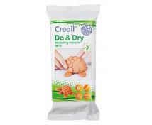 [Creall - Modelovací hmota - 1000 g - terakota]