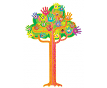 [Třídní strom]
