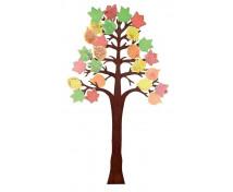 [Velký strom čtyř ročních období]