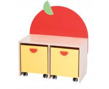 [Skříňka Ovoce A]