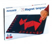 [Magnetický tangram]