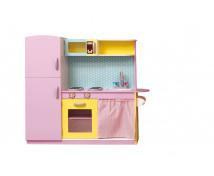 [Kuchyňka Lily]