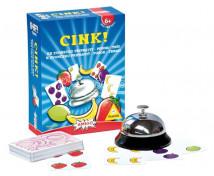 [Cink!]