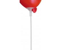 [Stojaczki na balony, 10 szt.]