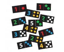 [Dywanowe domino - Domino klasyczne]