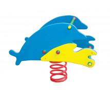 [Delfiny]