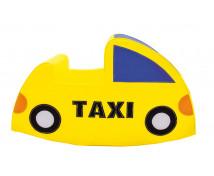 [Piankowe bujaki - Taxi]