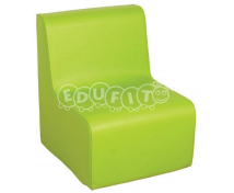 [Fotelik - zielony]