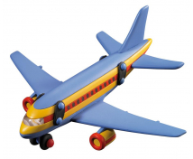 [Samolot Jet A320]