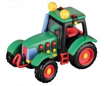 [Traktor 1]