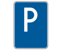 [Kamizelka - Parking]