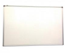 [Biała tablica magnetyczna - 150 x 100 cm]