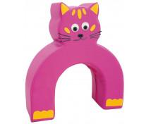 [Tunel rehabilitacyjny - Kot (80 x 29 x 90 cm)]