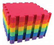 [Piankowy dywan MAXI 24 - w 6 kolorach]