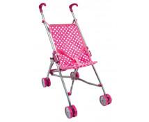 [Sportowy wózek dla lalek B]