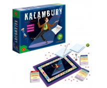[Kalambury Big]