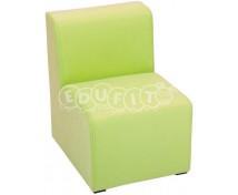 [Fotel - zielony]