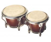 [Bęben bongo]
