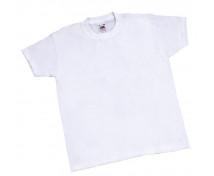 [Zrób to sam - T-shirt - rozmiar 134 - 140]