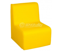 [Kresielko - žlté]
