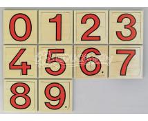 [Puzzle v číslach]