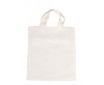 [Prírodná bezfarebná taška]