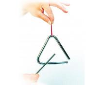 [Triangel]