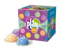[PlayFoam, 20 ks]