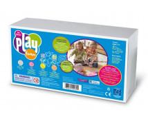 [PlayFoam, 6 farieb]